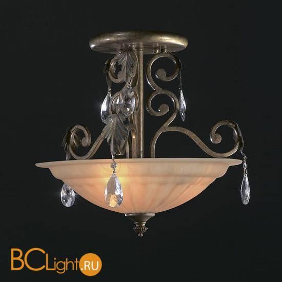 Потолочный светильник L'Arte Luce Bliss L54953.24