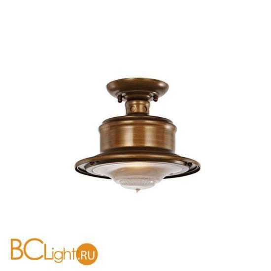 Потолочный светильник L'Arte Luce Brigg L13551.86