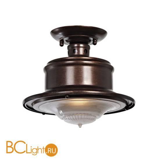 Потолочный светильник L'Arte Luce Brigg L13551.33