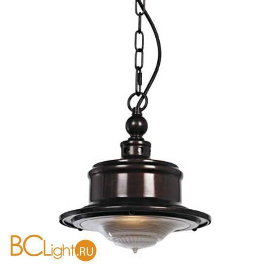 Подвесной светильник L'Arte Luce Brigg L13501.33