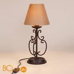 Настольная лампа L'Arte Luce capri L15031.37
