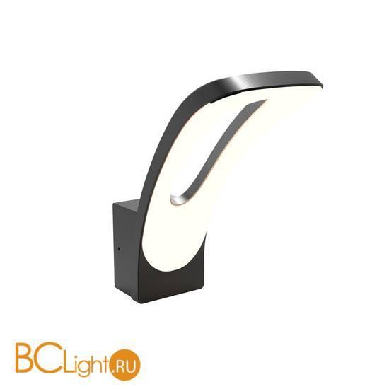 Настенный светильник L'Arte Luce Cardiff L77981.11