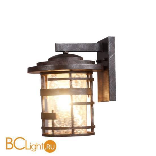 Настенный светильник L'Arte Luce Castle L70881.07