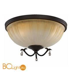 Потолочный светильник L'Arte Luce Chalet L17853.03
