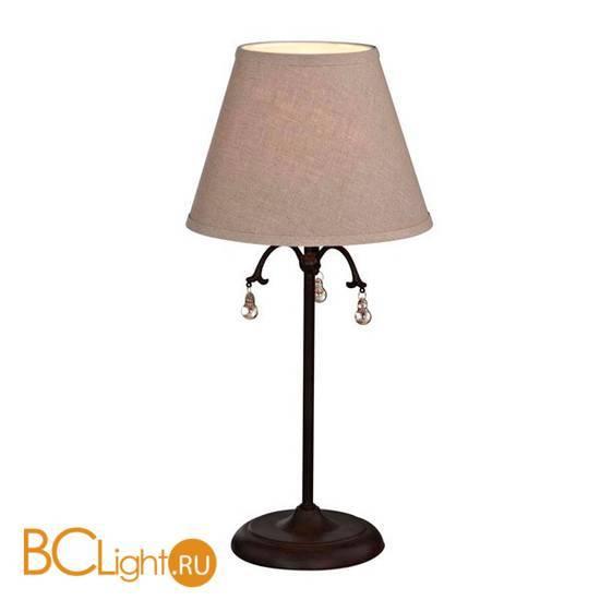 Настольная лампа L'Arte Luce Chalet L17831.03