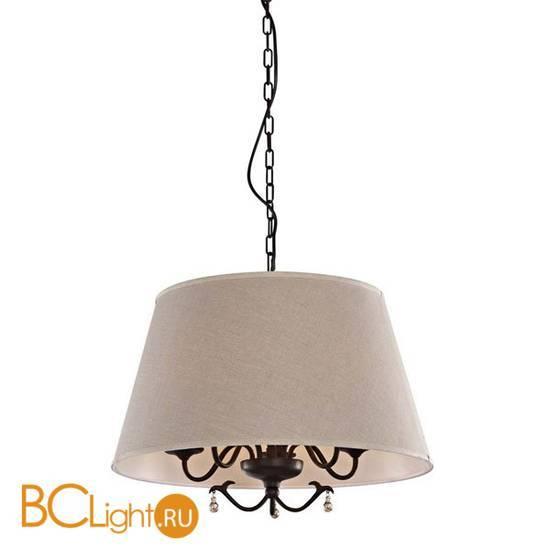 Подвесной светильник L'Arte Luce Chalet L17805.03