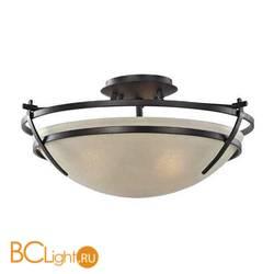 Потолочный светильник L'Arte Luce Cristo L14953.03