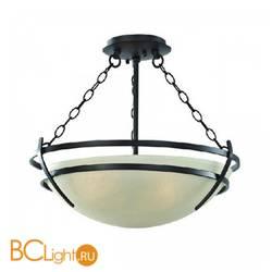 Потолочный светильник L'Arte Luce Cristo L14903.03