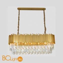 Подвесной светильник L'Arte Luce Dainty L21508.92
