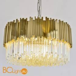 Подвесной светильник L'Arte Luce Dainty L21516.92