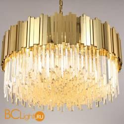 Подвесной светильник L'Arte Luce Dainty L21520.92