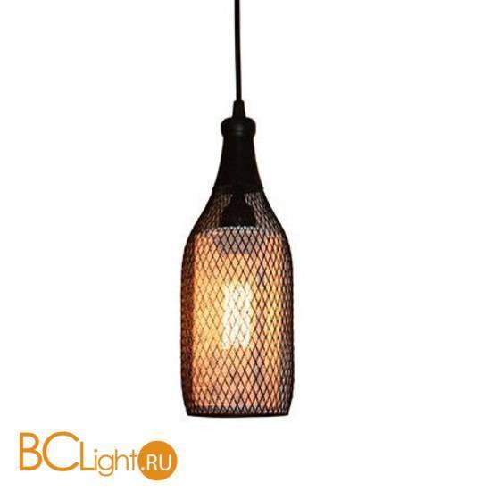 Подвесной светильник L'Arte Luce Diamond L22761.94
