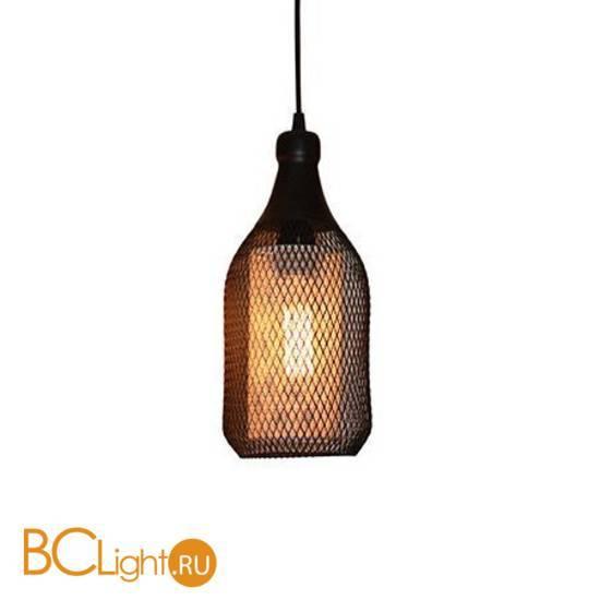 Подвесной светильник L'Arte Luce Diamond L22762.94