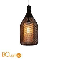 Подвесной светильник L'Arte Luce Diamond L22763.94