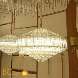 Подвесной светильник L'Arte Luce Emery L23200.92