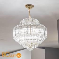 Подвесной светильник L'Arte Luce Emery L23210.92