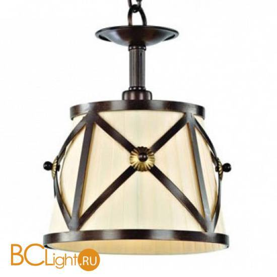 Подвесной светильник L'Arte Luce Fabrizia L12101.88