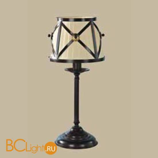 Настольная лампа L'Arte Luce Fabrizia L12131.88