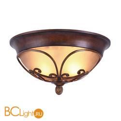 Потолочный светильник L'Arte Luce Filante L55652.17