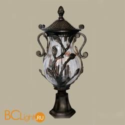 Садово-парковый светильник L'Arte Luce florida L73584.97