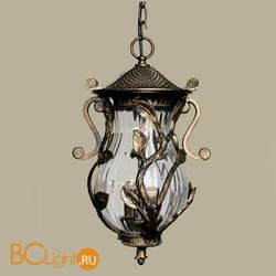 Подвесной светильник L'Arte Luce florida L73502.97