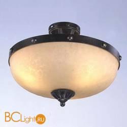 Подвесной светильник L'Arte Luce Fort L50353.46