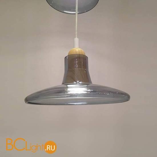 Подвесной светильник L'Arte Luce Frolic L21001.34