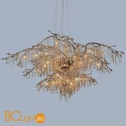 Подвесной светильник L'Arte Luce Garden L54000.59