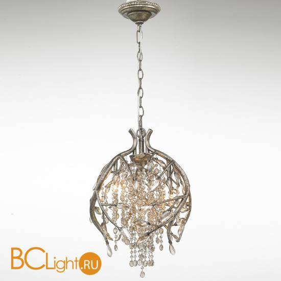 Подвесной светильник L'Arte Luce Garden L54003.59
