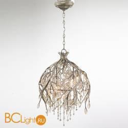 Подвесной светильник L'Arte Luce Garden L54005.59