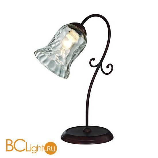 Настольная лампа L'Arte Luce Gela L17731.19