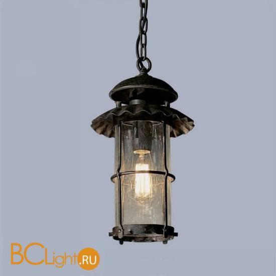 Подвесной светильник L'Arte Luce genova L70701.07