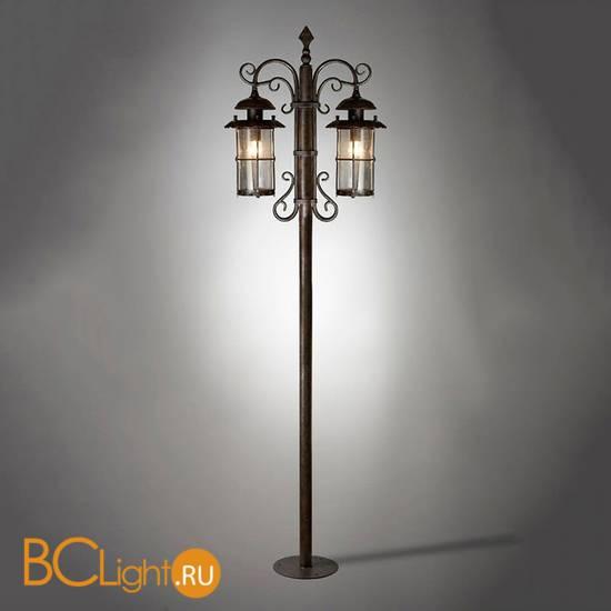 Садово-парковый светильник L'Arte Luce genova L70791.07