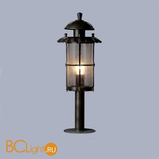 Садово-парковый светильник L'Arte Luce genova L70784.07