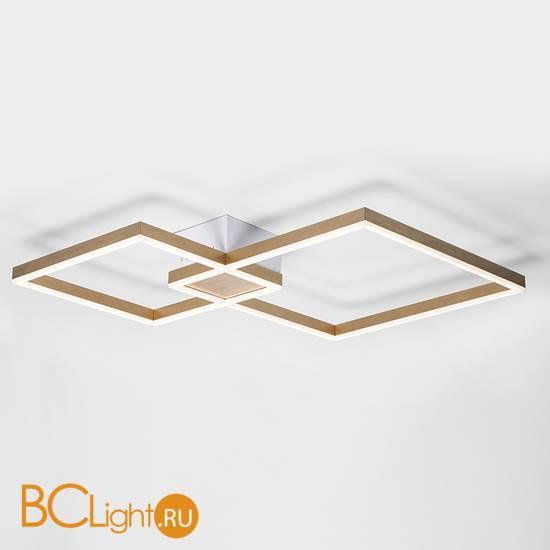 Потолочный светильник L'Arte Luce Grace L21150.86