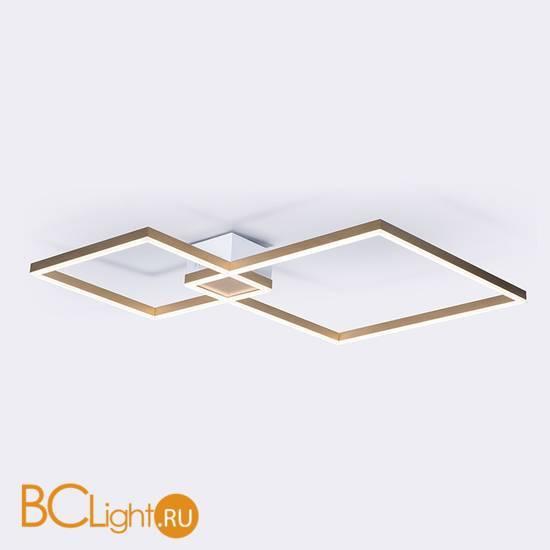 Потолочный светильник L'Arte Luce Grace L21151.86
