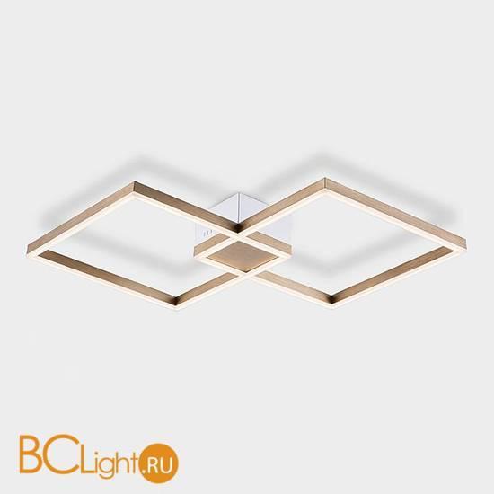 Потолочный светильник L'Arte Luce Grace L21154.86