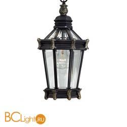 Уличный подвесной светильник L'Arte Luce Ilford L73601.96