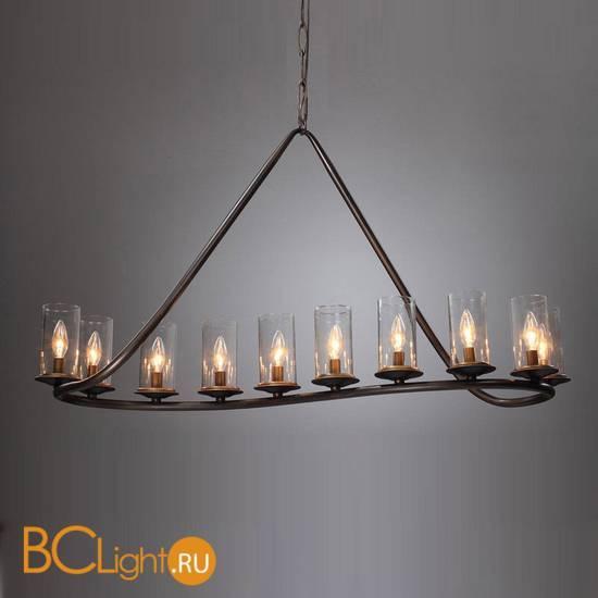 Подвесной светильник L'Arte Luce Infinity L53810.61