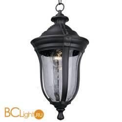 Подвесной светильник L'Arte Luce jersey L79301.12