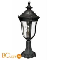 Садово-парковый светильник L'Arte Luce Jersey L79384.12