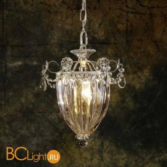Подвесной светильник L'Arte Luce Lagos L01001