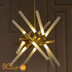 Подвесной светильник L'Arte Luce Laguna L32212