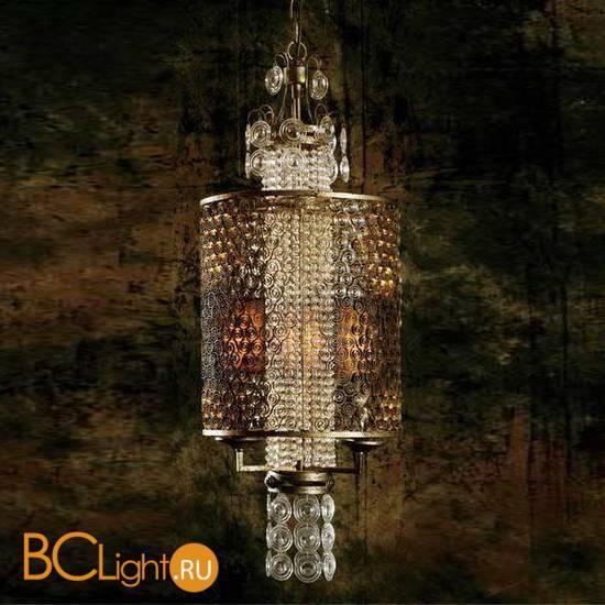 Подвесной светильник L'Arte Luce Maia L01303