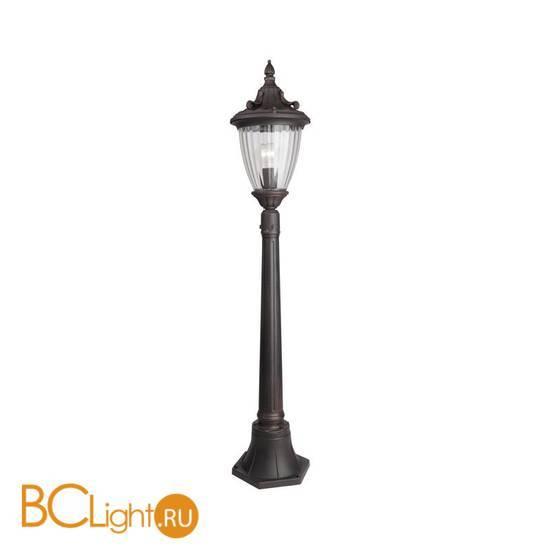 Садово-парковый светильник L'Arte Luce michigan L79085.12