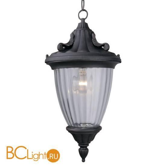 Подвесной светильник L'Arte Luce michigan L79001.12