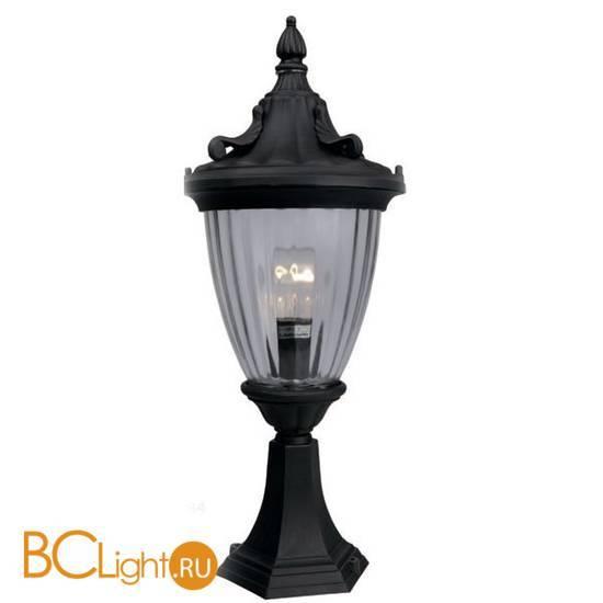 Садово-парковый светильник L'Arte Luce michigan L79084.12