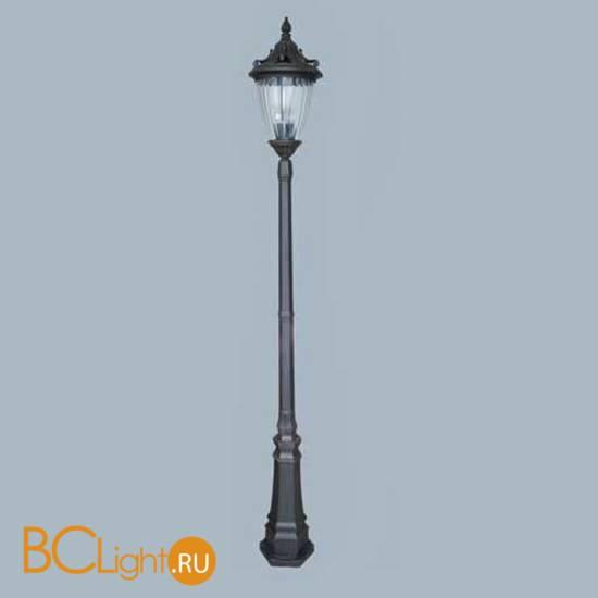 Садово-парковый светильник L'Arte Luce Michigan L79097.12