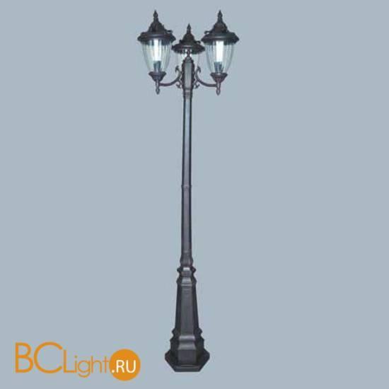 Садово-парковый светильник L'Arte Luce Michigan L79093.12