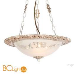 Подвесной светильник L'Arte Luce Milano L16803.17